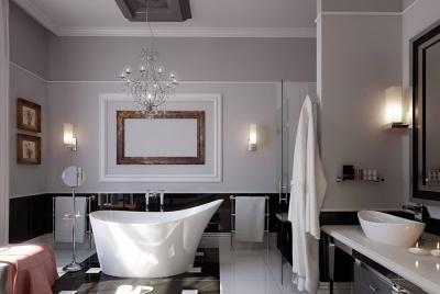 bella bathrooms suite