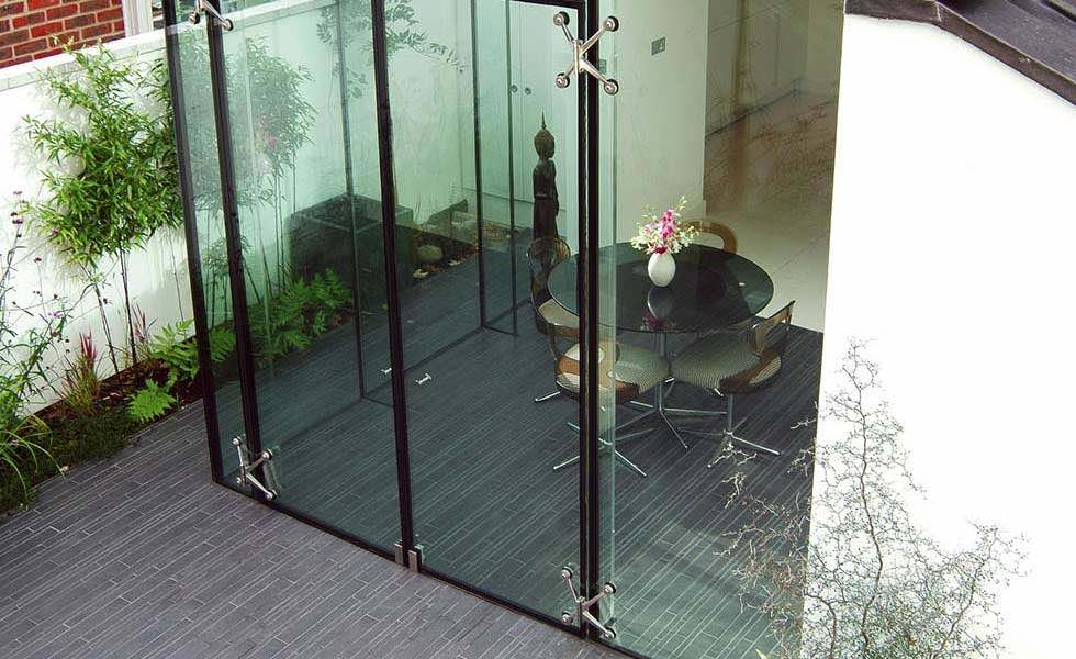 glass-extension-with-slim-frame