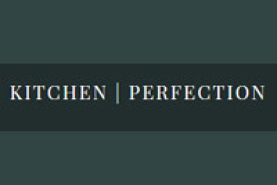 kitchen perfection logo