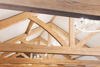 vastern-timber-beams1