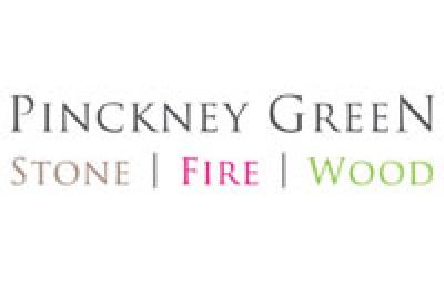 pinckney green logo