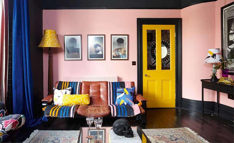 reese-home-sofa