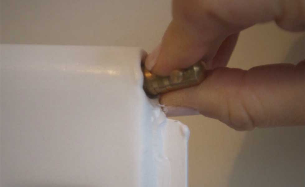 6-how-to-bleed-a-radiator