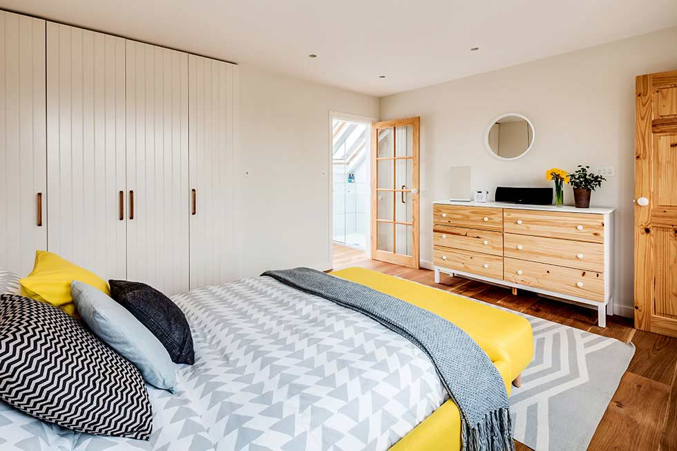 bedroom-in-a-renovated-maisonette