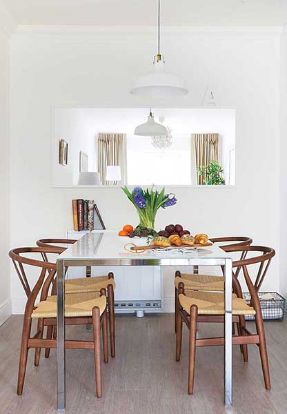 stylish-dublin-apartment-transformation
