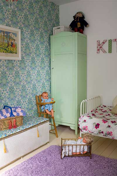 vintage-little-girls-room2