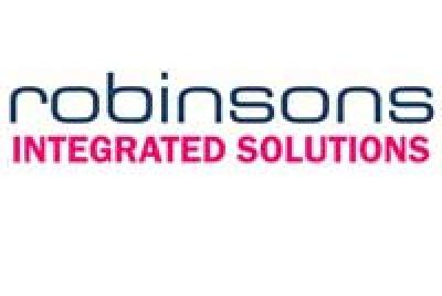 robinsons logo