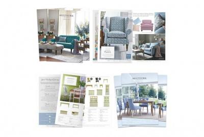 multiyork brochure image