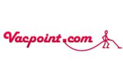 vacpoint-logo