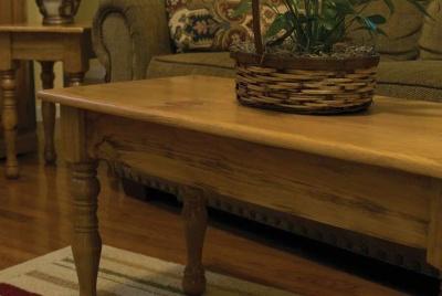 osborne wood table legs interior carpentry