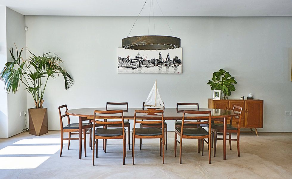 Rossiter-bungalow-conversion-dining-room