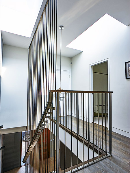 Rossiter-bungalow-conversion-stairway