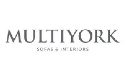 multiyork logo