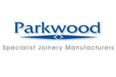parkwood-joinery-logo
