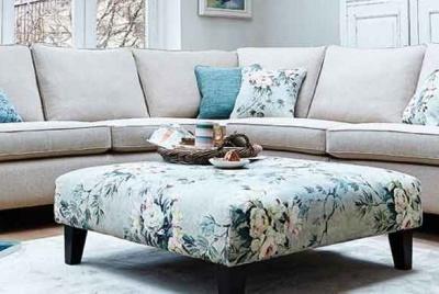 Multiyork corner sofa interior