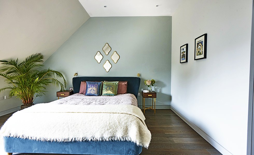 rossiter-bungalow-conversion-bedroom