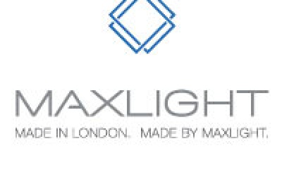 maxlight logo