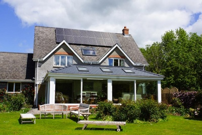 extension in south wales 3