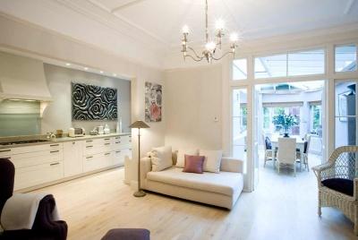 architect your home interior design