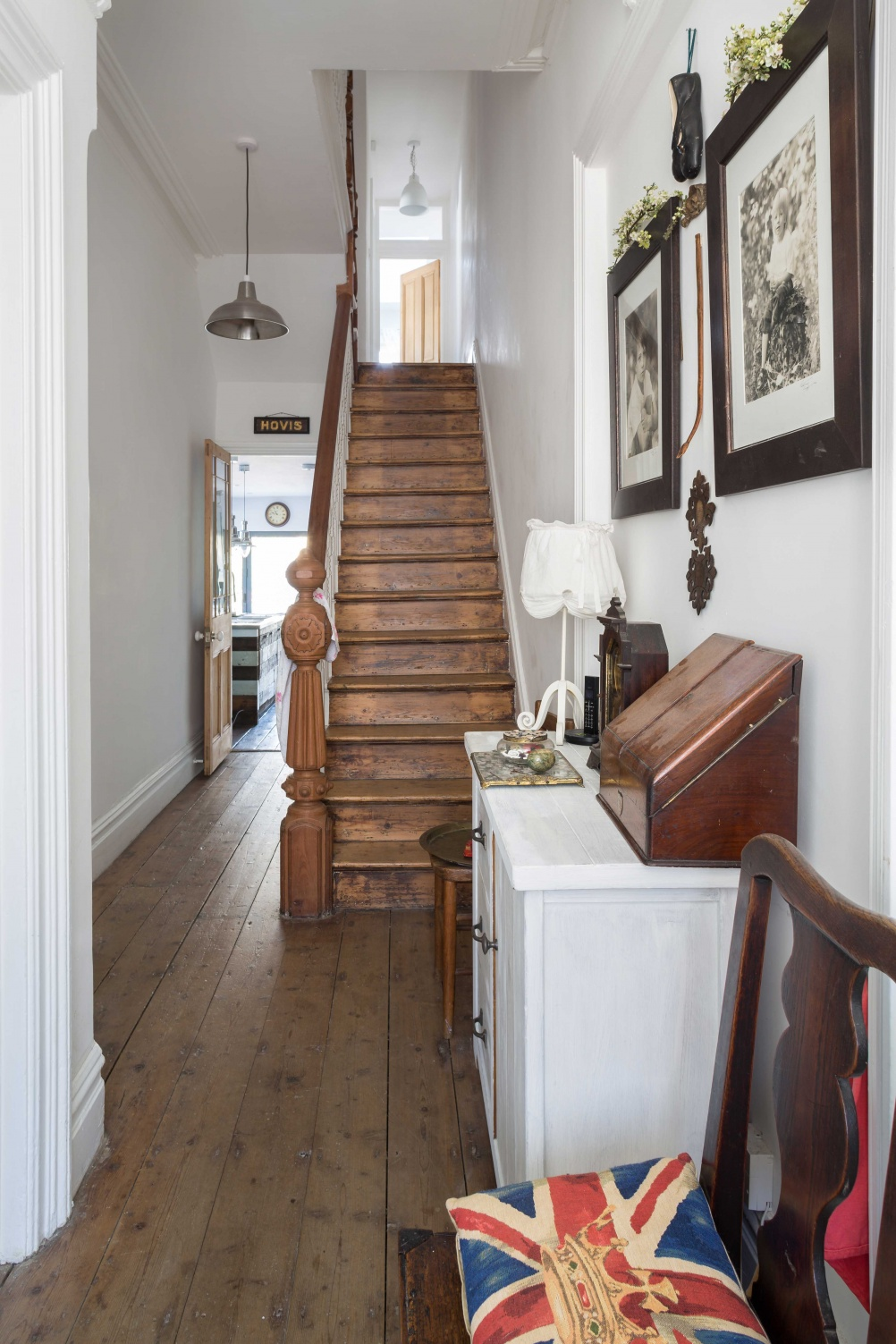 wooden_staircase_hallway