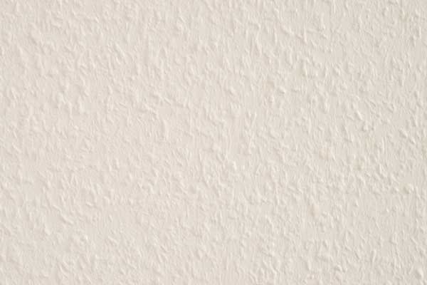 interior woodchip wallpaper