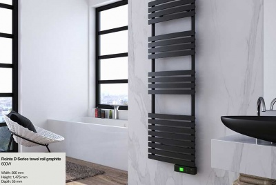 heater shop rointe
