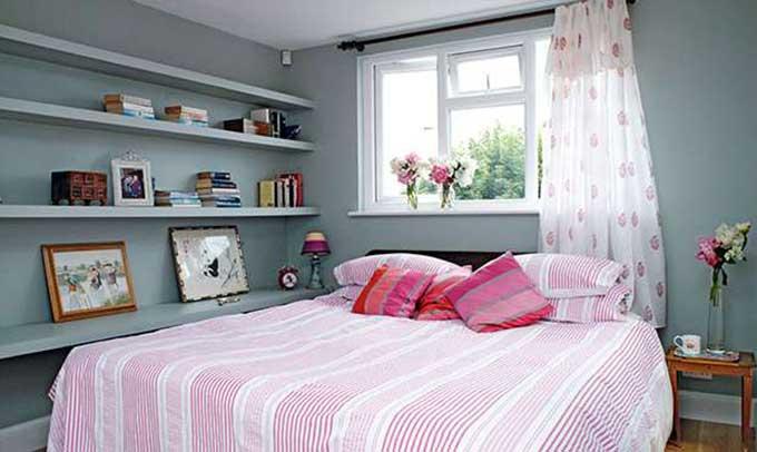 pink_bedroom_in_loft