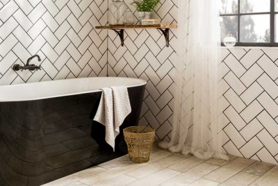 10-bathroom-savings-Metro_White_810609_&_Cornish_Driftwood-Topps-Tiles