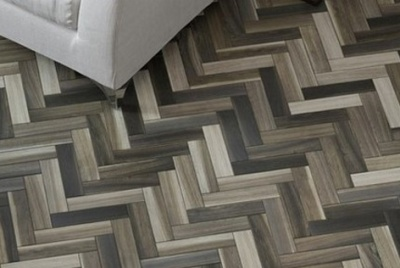 little wood blend floor tiles