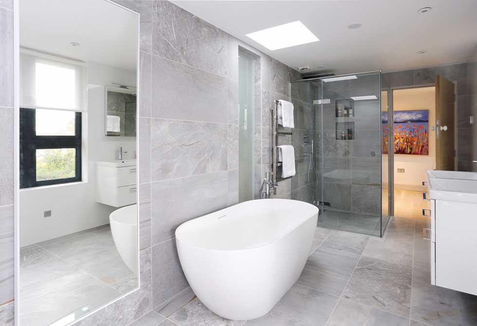 10 Loft Conversion Design Ideas Real Homes