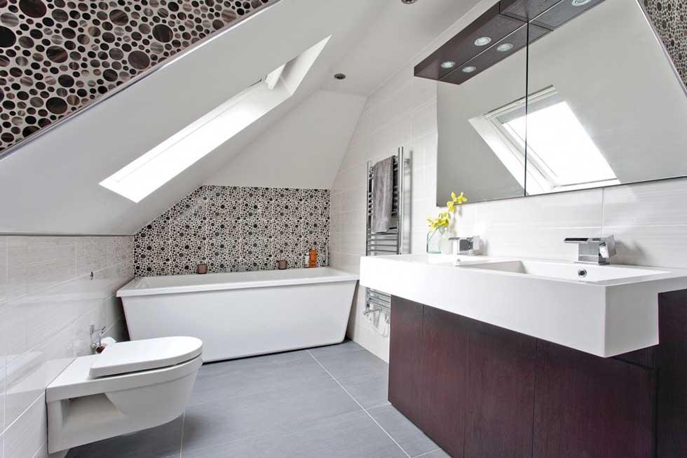 bathroom_circle_tiles