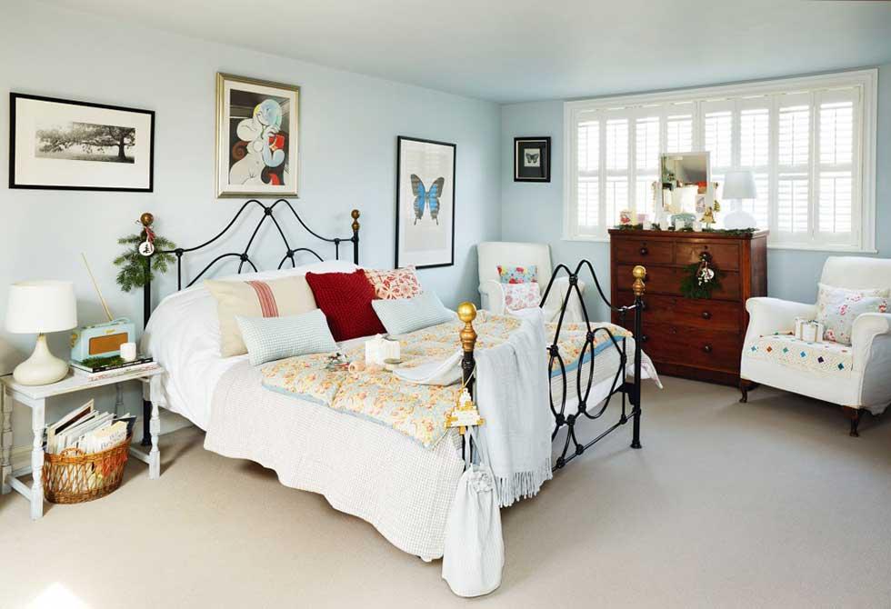 bedroom_loft_conversion