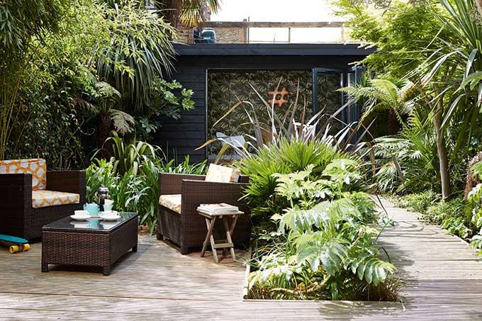 tropical_garden_room