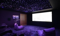 iq furniture home cinema