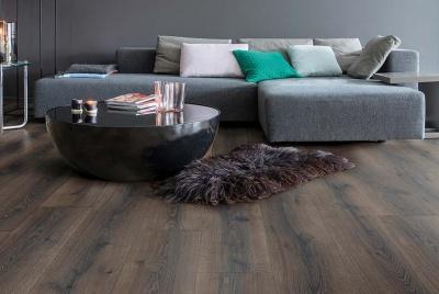 image of ambience hardwood flooring
