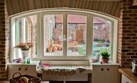 olsen interior window