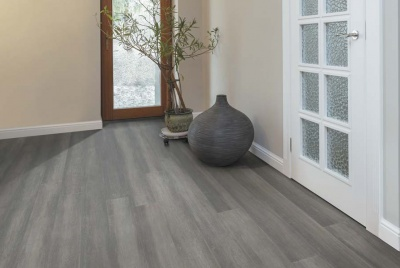 image of some flooring from Bamboo flooring company