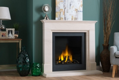 percy doughty fireplaces