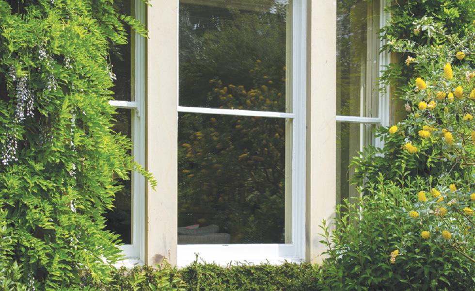 ventrolla perfect windows