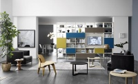 iq furnitureMetropolis-TV-Unit1