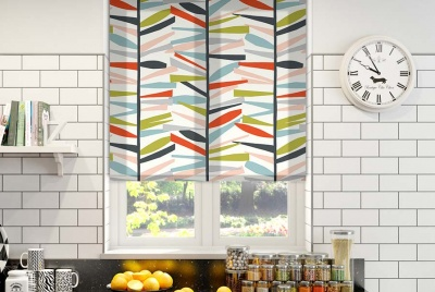 blinds 2go rollwe colourful