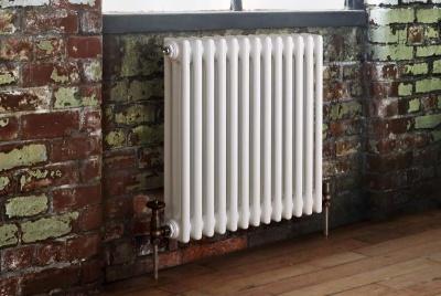 column rads bestheating