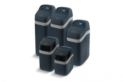Ecowater filter