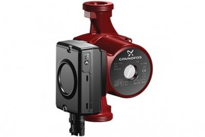 pump sales direct UPS2