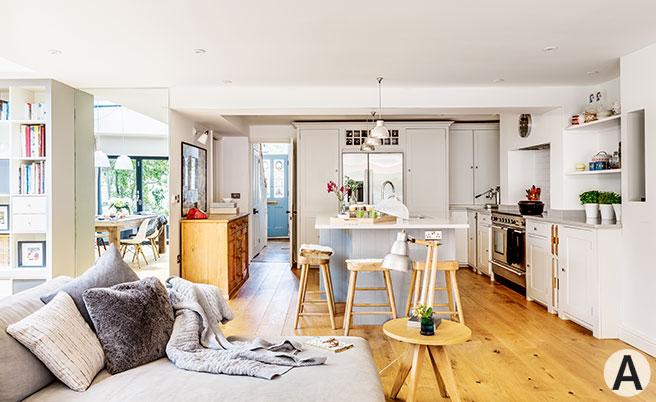 Airbnb For Design Lovers Blogs De Decoration