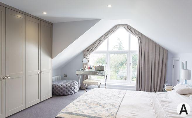 100 Dream Bedroom Quiz Apartments Design My Dream House