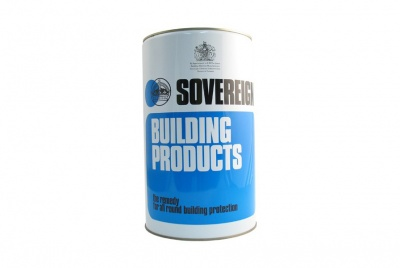 sovereign building products
