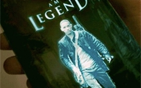 TE Legend