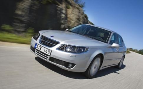 TE Saab2