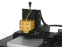Micro-Epsilon1.jpg